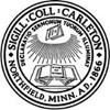 carleton_logo