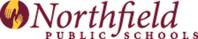 nfld_pub_schools_logo